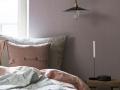 linen_5571_linen_lavender_blush_bedroom_koll_5.jpg