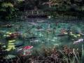 Monet'sPond01.jpg