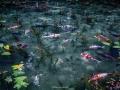 Monet'sPond05.jpg