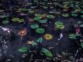 Monet'sPond07.jpg