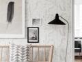 Scandinavian-designers-II-oboi-dlya-prihozhej-Bladranker.jpg