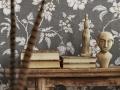 3001_BT_CollectedMemories_Livingroom_Detail3.jpg