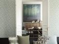 8101_eco_dimensions_livingroom.jpg