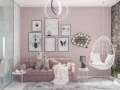 How-To-Use-Pink-Tastefully-In-A-Kids-Room-1