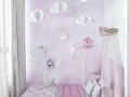 How-To-Use-Pink-Tastefully-In-A-Kids-Room-10