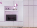 How-To-Use-Pink-Tastefully-In-A-Kids-Room-11
