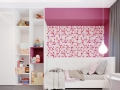 How-To-Use-Pink-Tastefully-In-A-Kids-Room-12