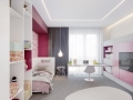 How-To-Use-Pink-Tastefully-In-A-Kids-Room-14