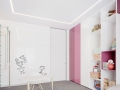 How-To-Use-Pink-Tastefully-In-A-Kids-Room-15