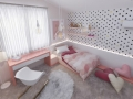 How-To-Use-Pink-Tastefully-In-A-Kids-Room-20