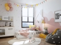How-To-Use-Pink-Tastefully-In-A-Kids-Room-26