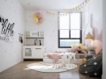 How-To-Use-Pink-Tastefully-In-A-Kids-Room-27