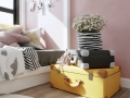 How-To-Use-Pink-Tastefully-In-A-Kids-Room-28