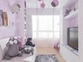 How-To-Use-Pink-Tastefully-In-A-Kids-Room-7