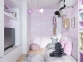How-To-Use-Pink-Tastefully-In-A-Kids-Room-8
