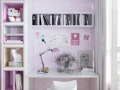 How-To-Use-Pink-Tastefully-In-A-Kids-Room-9
