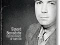 10_Sigvard_Bernadotte.jpg