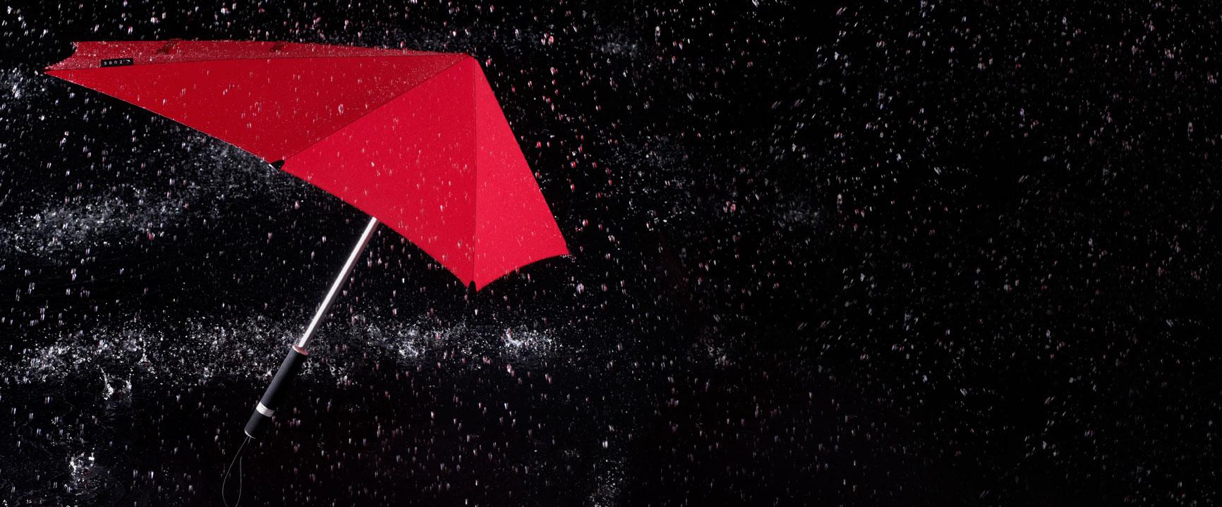 SENZ° зонты