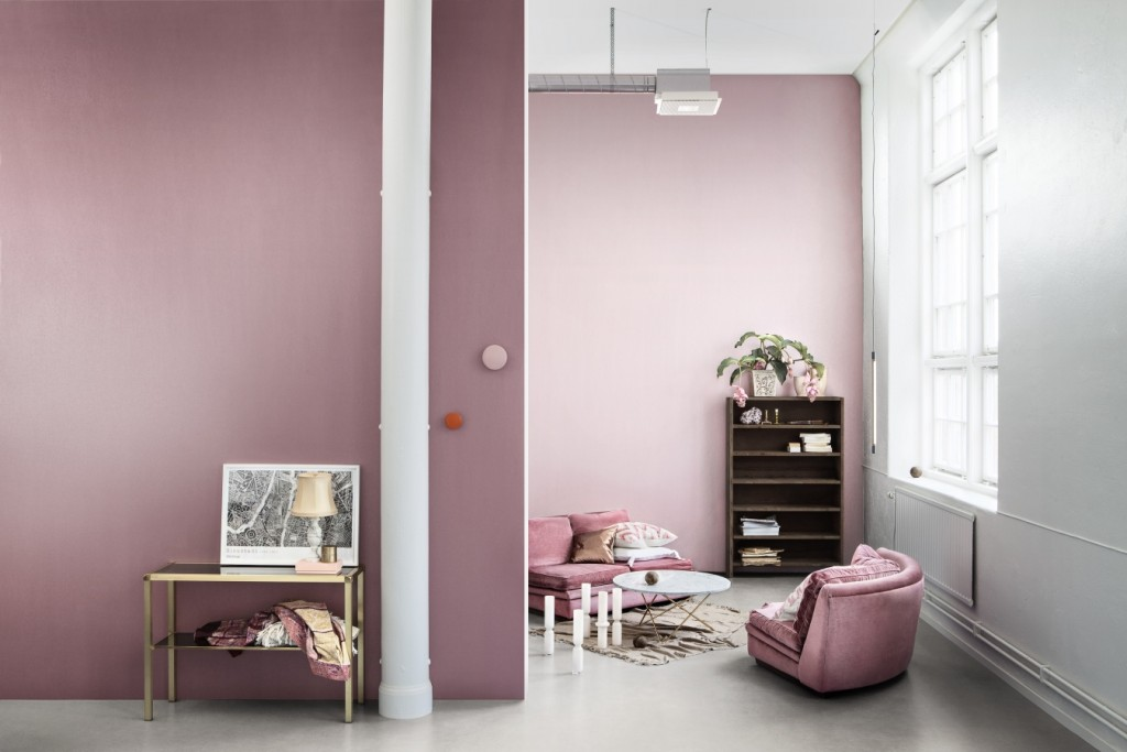 ECO_MixedMetallic_Pink_4670_4671
